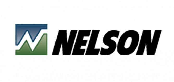 Nelson for Irrigatori nelson